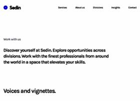mobiletechfactory.com