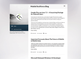 mobiletechforce.tumblr.com
