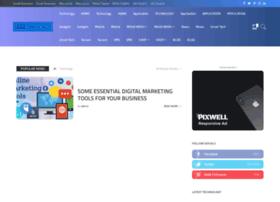 mobiletechitalia.com