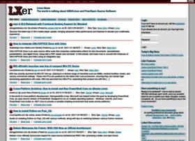 mobiletechnews.com
