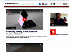 mobiletechreview.com