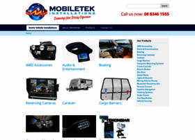 mobiletek.com.au