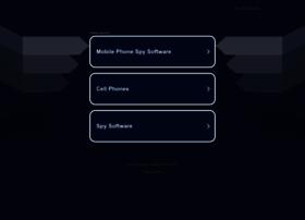 mobiletelephonespy.info