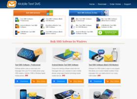 mobiletextsms.com