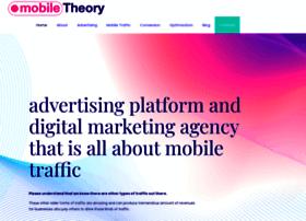 mobiletheory.com