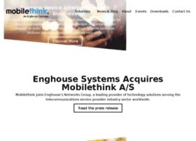 mobilethink.com