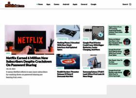 mobiletor.com