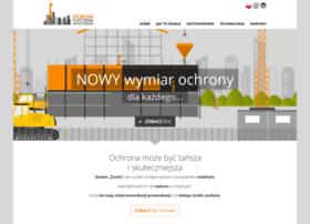 mobiletower.pl