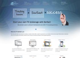 mobiletradingsystem.com