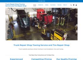 mobiletruckrepair.info