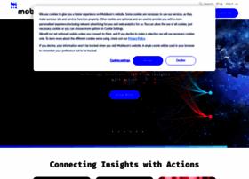 mobileum.com