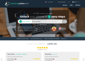 mobileunlockcodes.co.uk