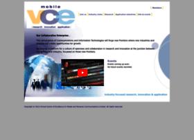 mobilevce.com