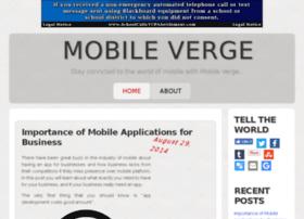 mobileverge.bravesites.com