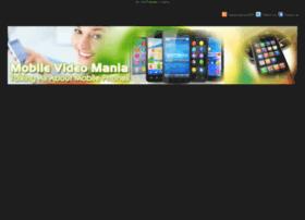 mobilevideomania.com