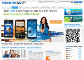 mobilevoip.com.my