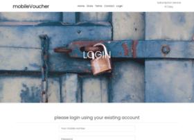 mobilevoucher.info