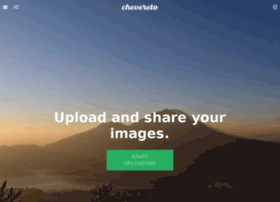 mobilewallpaper.info