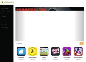 mobilewap.com