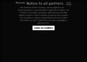 mobilewebadz.com
