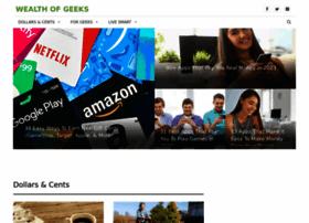 mobilewitch.com