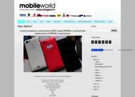 mobileworld-satya.blogspot.com