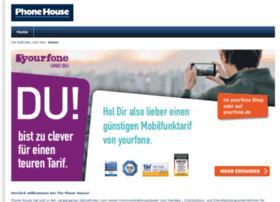 mobileworld.de