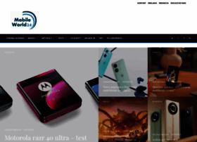 mobileworld24.pl