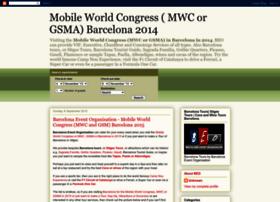 mobileworldcongress.blogspot.com.es