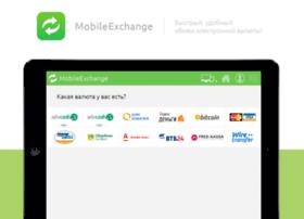 mobilexchange.me