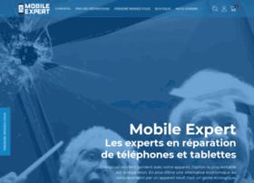 mobilexpertcanada.com