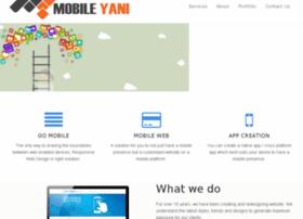 mobileyani.com
