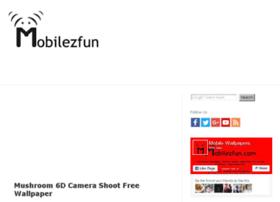 mobilezfun.com