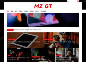 mobilezonegt.com