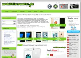 mobilfunk-guenstiger.de