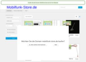 mobilfunk-store.de