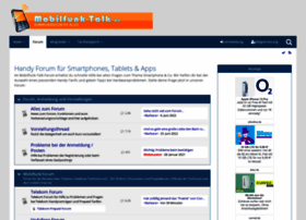 mobilfunk-talk.de