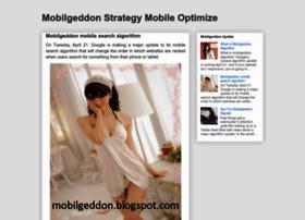 mobilgeddon.blogspot.com