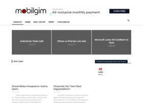 mobilgim.com