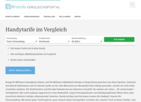 mobilhelden.de