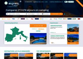 mobilhome-express.fr