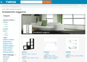 mobili-salotto.twenga.it