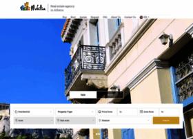mobilia-real-estate.com