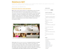 mobiliario-moveis.blogs.sapo.pt