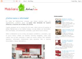 mobiliarioactual.com