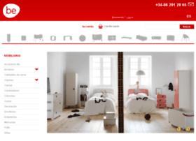 mobiliariobestore.com