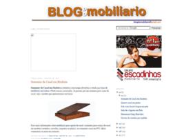 mobiliarioblog.blogspot.com