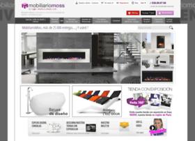 mobiliariomoss.com