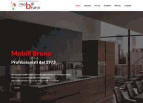 mobilibruno.com