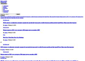 mobilibuy.com